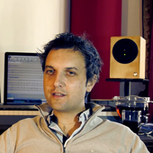 Andreas Lehmann im Interview zu Emotionen und Melodien im Film