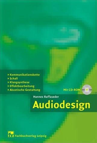 Audiodesign