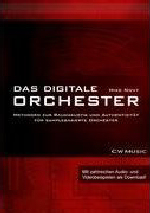 Das digitale Orchester