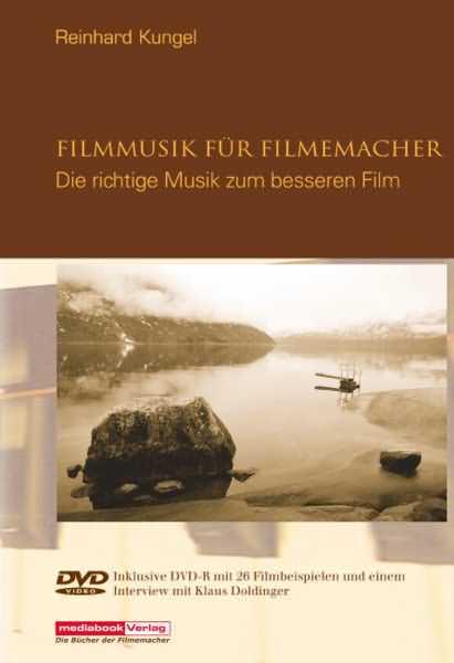 Filmmusik für Filmemacher