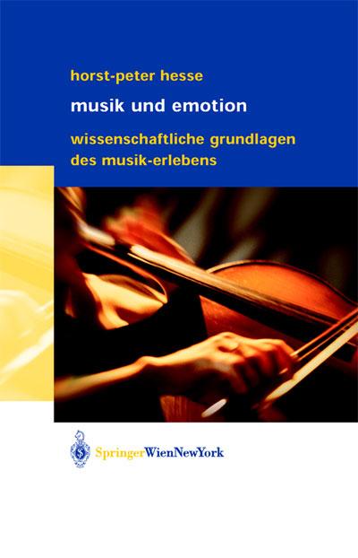 Musik und Emotion